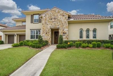 6122 Logan Creek Lane, Sugar Land, TX 77479 - #: 5494672