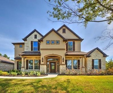 14710 Turquoise Trail Court, Willis, TX 77378 - MLS#: 54967268