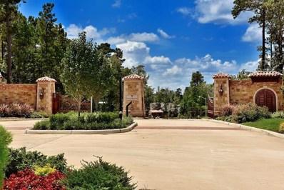 1712 Mission Oaks Court, Conroe, TX 77304 - #: 54968775