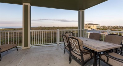 26540 Mangrove UNIT 201, Galveston, TX 77554 - MLS#: 54998512