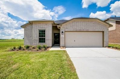 427 Terra Vista Cir, Montgomery, TX 77356 - MLS#: 55013676
