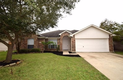 20043 Cresent Creek, Katy, TX 77449 - MLS#: 55074842