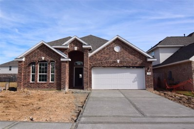 2514 Pines Pointe Drive, Katy, TX 77493 - MLS#: 55093222
