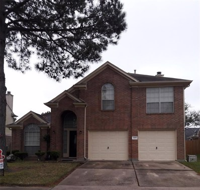3011 N Sun Glen Court N, Katy, TX 77449 - MLS#: 55114702