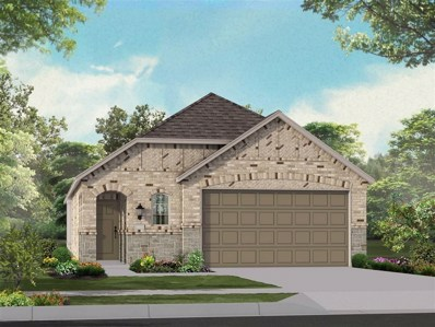 5027 Azalea Trace Drive, Houston, TX 77066 - MLS#: 55128067