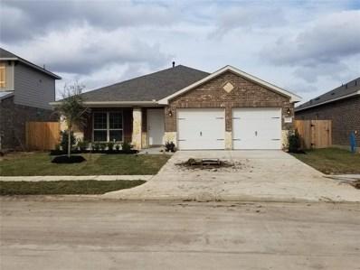 23122 Willowford Glen, Katy, TX 77493 - MLS#: 55204087