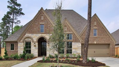 16811 Caney Mountain Drive, Humble, TX 77346 - MLS#: 55230636