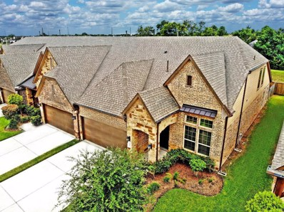 24115 Valencia Ridge Lane, Katy, TX 77494 - MLS#: 55257502
