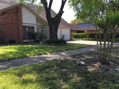 16331 N Quail Echo Dr Street N, Missouri City, TX 77489 - MLS#: 55307072