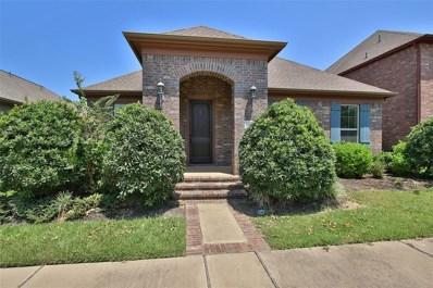 16818 Seminole Ridge Drive, Cypress, TX 77433 - MLS#: 55310754