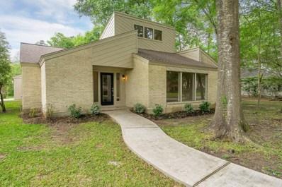 1303 Trailwood Village Drive, Kingwood, TX 77339 - MLS#: 55358460