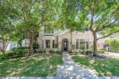 11515 Gallant Ridge, Houston, TX 77082 - MLS#: 55380870