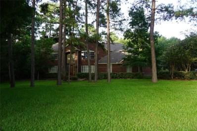 14623 Timbergreen, Magnolia, TX 77355 - MLS#: 55422758