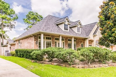 15911 Ashton Hills, Cypress, TX 77429 - MLS#: 55430358
