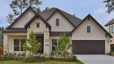 4250 Orchard Pass Drive, Spring, TX 77386 - MLS#: 55478274