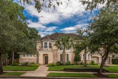 2622 Coastal Oak, Houston, TX 77059 - MLS#: 55506531