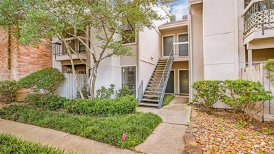 7950 N Stadium Drive UNIT 199, Houston, TX 77030 - MLS#: 55535745