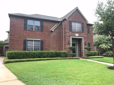 2030 Summerall, Richmond, TX 77406 - MLS#: 55547911