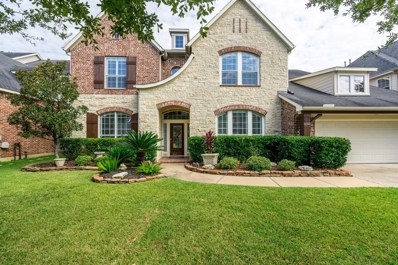 14206 Bloomingdale Manor Drive, Cypress, TX 77429 - MLS#: 55586608