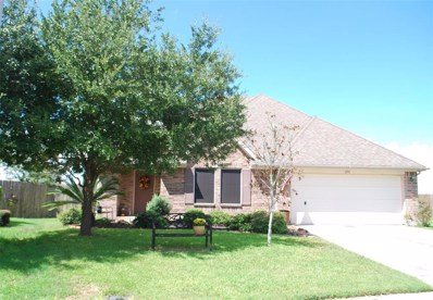 6511 Hillock, Pearland, TX 77584 - MLS#: 55594749