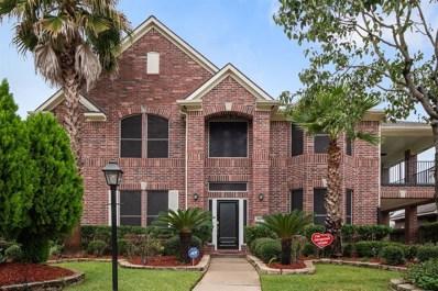8819 Ballinger, Houston, TX 77064 - #: 55602742