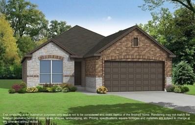 1038 Carolina Wren Circle, Houston, TX 77073 - #: 55603258