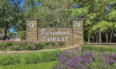 2731 Sica Deer Drive, Spring, TX 77373 - #: 55638826