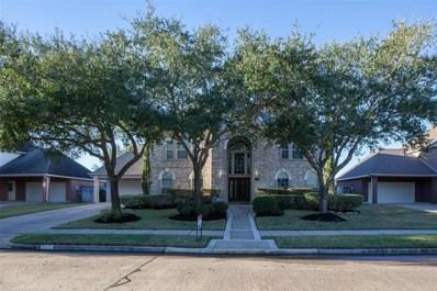 1403 Azalea Bend, Sugar Land, TX 77479 - MLS#: 55737626