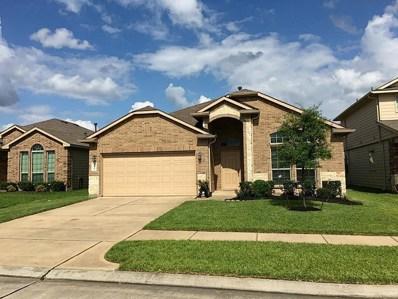 25418 Saddlebrook Champion Way, Tomball, TX 77375 - MLS#: 55783246