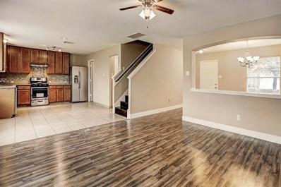 730 Remington Walk, Houston, TX 77073 - MLS#: 55870917