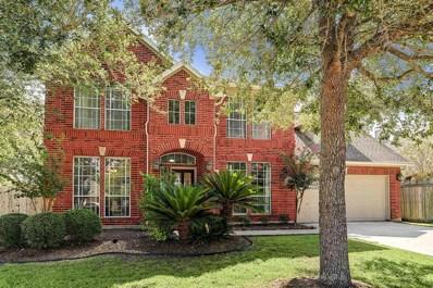 3311 Stonehurst, Pearland, TX 77584 - MLS#: 55922923