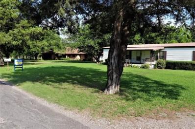 1525 E Morris, Madisonville, TX 77864 - MLS#: 55970133