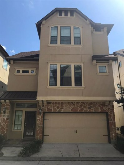 2814 Kings Retreat, Houston, TX 77345 - MLS#: 55985419