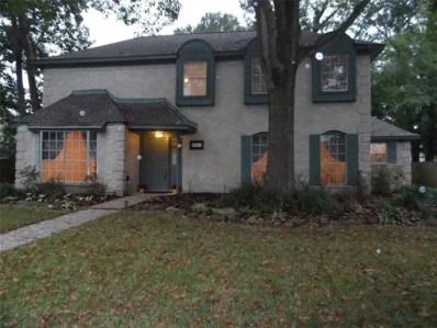 15814 Longvale Drive, Houston, TX 77059 - #: 56027870