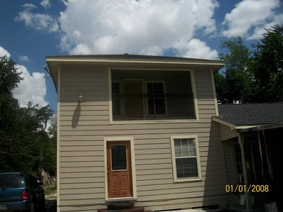 515 Hill Rd, Houston, TX 77037 - MLS#: 56041852