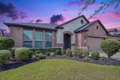 4406 Millstone Canyon Lane, Sugar Land, TX 77479 - MLS#: 56044557