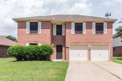 9310 Find Horn Court, Houston, TX 77095 - #: 56047080