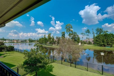 150 Bauer Point Circle, The Woodlands, TX 77389 - MLS#: 5607104