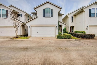 10034 Hillside Bayou Drive