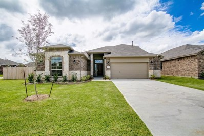 32205 McKinley Run Dr, Hockley, TX 77447 - #: 56221610