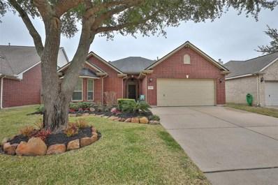 5823 Centennial Glen Drive, Katy, TX 77450 - #: 56291791