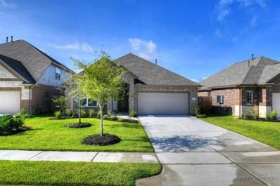 21206 Flowering Dogwood, Porter, TX 77365 - MLS#: 56329725