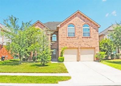 3923 Markspring, Spring, TX 77388 - MLS#: 56351196