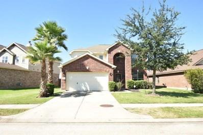 16218 Peach Bluff, Cypress, TX 77429 - MLS#: 56363705