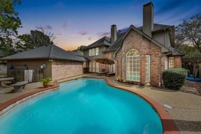 22006 Castlewind Court, Katy, TX 77450 - MLS#: 56366013