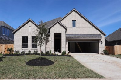 5630 Chipstone Trail, Katy, TX 77493 - MLS#: 56374003