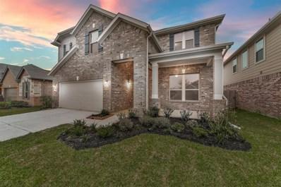 25403 Western Sage Lane, Richmond, TX 77406 - MLS#: 56375197
