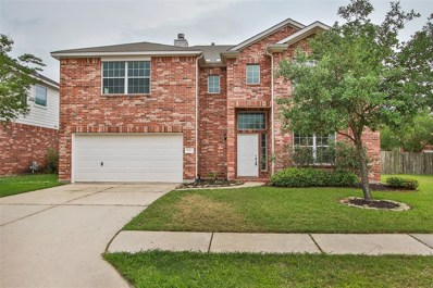 9643 Gold Rush Springs Drive, Tomball, TX 77375 - #: 56387803