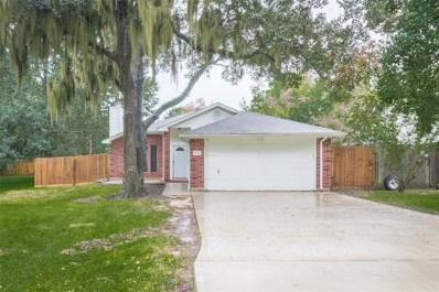 10415 Intrigue Street, Montgomery, TX 77356 - MLS#: 56410217