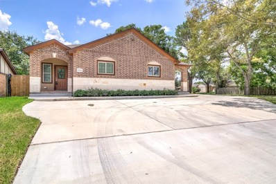 11502 Quincewood Drive, Houston, TX 77089 - MLS#: 56429914